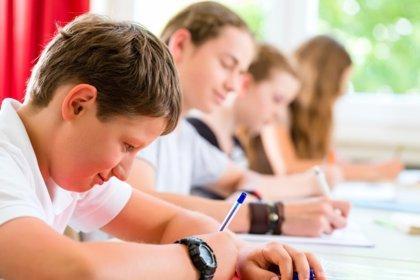 9 consejos para el día del examen
