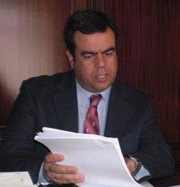Melchor Camón