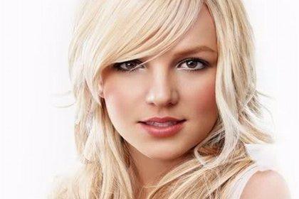Britney Spears en 5 canciones
