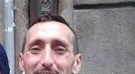 Quedan en libertad con cargos los 21 hinchas detenidos en la reyerta del Calderón