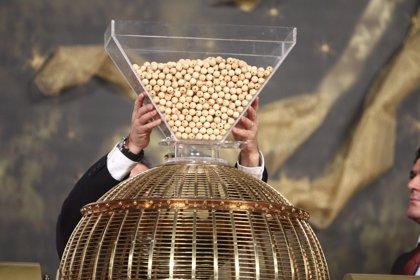 Lotería de Navidad 2014: ¿Cuánto dinero me toca por décimo y cuánto se lleva hacienda?