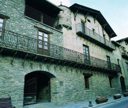 El turismo rural registra un 39% de ocupación en Galicia para el puente, según Tuscasasrurales.com