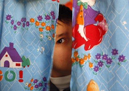 Hemiparesia Infantil: La lucha e iniciativa de Gonzalo