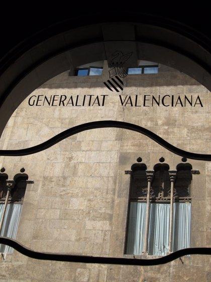 Tesorería de la Generalitat cierra septiembre con 248,7 millones