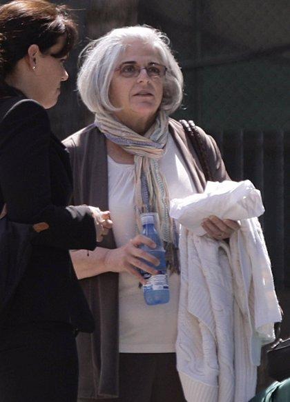 La esposa de Gross pide a Obama que consiga que su marido sea liberado y vuelva a EEUU