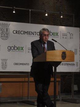 Clemente Checa