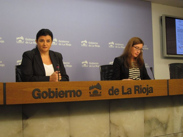 Arruga presenta el estudio el tercer trimestre Coyuntura Económica