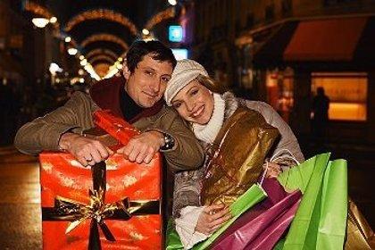 Decálogo con consejos sobre consumo responsable en Navidad