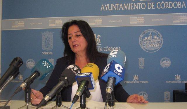 Ana Tamayo