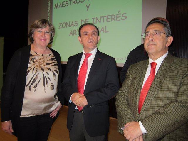 Rodríguez (centro), entre Córdoba y Rojas