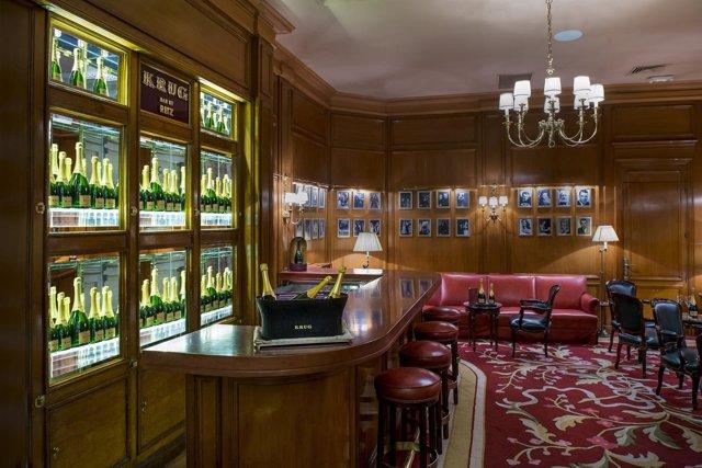 Krug Bar