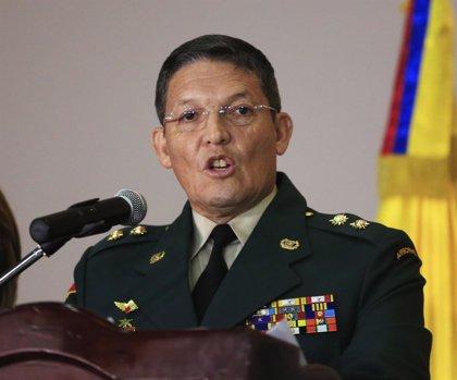 Arranca la segunda reunión entre Gobierno y FARC para reanudar el diálogo de paz