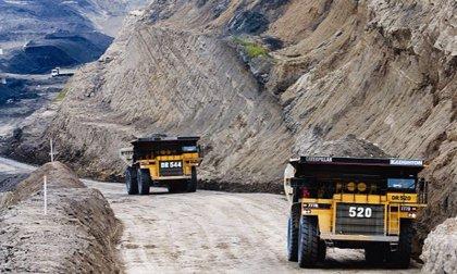Economía/Empresas.- Leighton (ACS) logra un contrato minero en Australia por 200 millones de euros