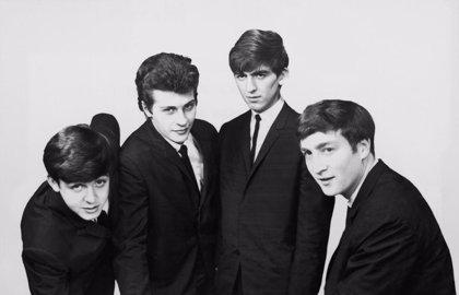 El show homenaje a Los Beatles llega a Madrid en julio