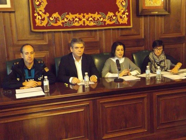 Campaña de control de animales domésticos en Teruel
