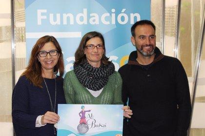 Huelva.- Cultura.- La Fundación Cajasol y Platalea ponen en marcha el Club Infantil de Amigos del Museo 'Al Bakri'
