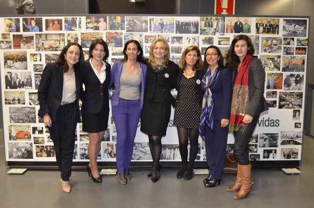 Women Engaged for PSA se lanza en la Península Ibérica