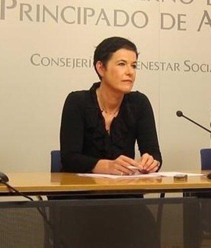 """ACNUR dice que las migraciones a España han cambiado """"drásticamente"""""""