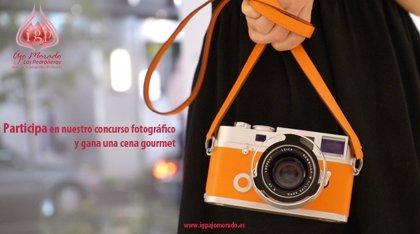 La IGP Ajo Morado convoca un concurso fotográfico