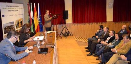 Extremadura invertirá 4 millones para impulsar el turismo de naturaleza