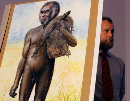 La obra de Darwin, en digital y más accesible que nunca