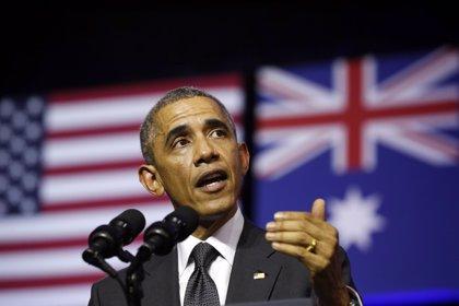 Obama anunciará este viernes al nuevo secretario de Defensa