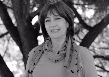 La argentina Inés Fernández Moreno, premio Sor Juana Inés de la Cruz