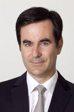 Presidente de APPA Marina, Francisco García Lorenzo