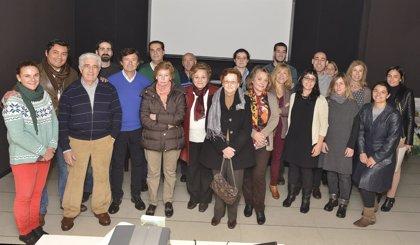 CANTABRIA.-Santander.- El Ayuntamiento abrirá en febrero 'Meeting Point', punto de encuentro on line para voluntarios y entidades
