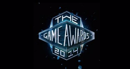 The Games Awards 2014 se entregan esta madrugada