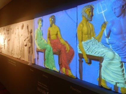 El Museo de Reproducciones Artísticas de Bilbao abre el plazo de matrícula para el curso de dibujo y pintura