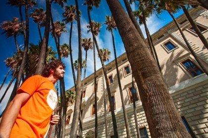 La campaña 'Loving Málaga' roza los 2,8 millones de impactos en redes sociales en dos meses