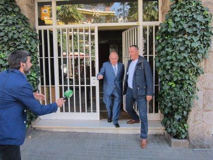 El Gobierno alega deber de secreto y no revela si Hacienda revisa declaraciones de Jordi Pujol