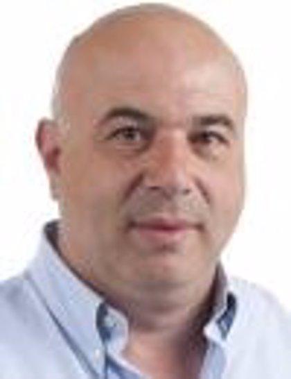 Imputado el alcalde de Santiurde de Toranzo