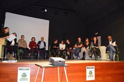 Sanidad celebrará este jueves la primera Conferencia de Salud de Gran Canaria