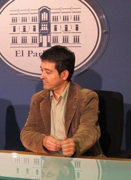 MÉS exige la comparecencia de Riera y dice que debería dimitir si se confirman las acusaciones de Deyá