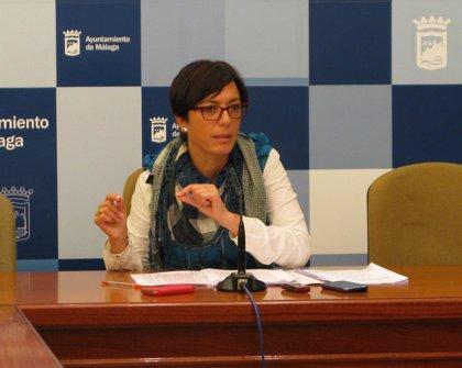 """Gámez pide al Gobierno de Rajoy un estudio """"serio"""" para aumentar el límite de velocidad en la A-45"""