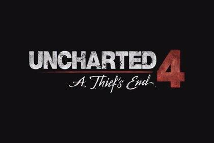 """Primer vistazo de Uncharted 4: A thief""""s End"""