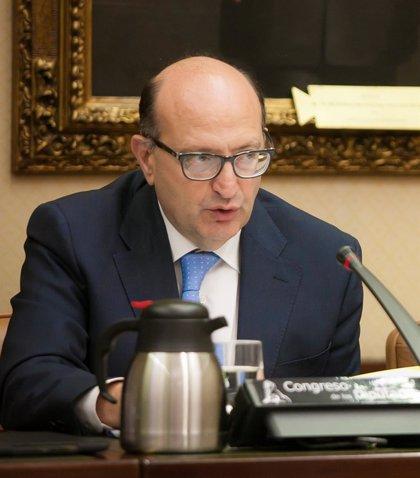 El Tribunal de Cuentas informa mañana del gasto en publicidad institucional del Estado entre 2010 y 2012