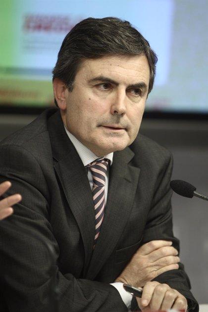 PSOE exige mañana en el Congreso que la Tasa de Transacciones Financieras grave productos como los derivados