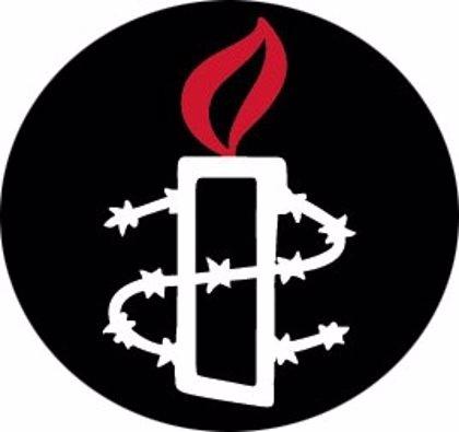 CANTABRIA.-Amnistía Internacional celebrará el día 10 en Santander los 66 años de la Declaración de Derechos Humananos