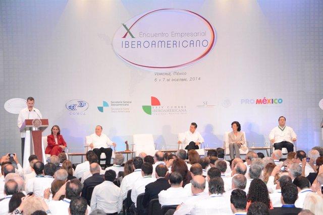 Presentación Carta Universia Río 2014