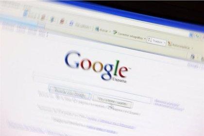 Google elimina de la Play Store varias aplicaciones relacionadas con The Pirate Bay