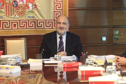 El presidente del Tribunal Constitucional preside el jurado del Premio de Convivencia de la Fundación Manuel Broseta