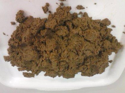 Buscan transformar los residuos de la aceituna de mesa en biogás
