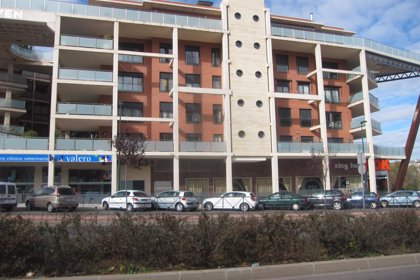 El precio de la vivienda retoma la tendencia a la baja en Galicia