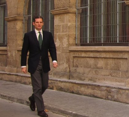 Fiscalía pide 19 años y medio para el Duque por desviar más de 6 millones públicos