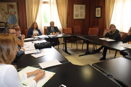 El Instituto Médico de Tenerife contará en 2015 con un presupuesto de 2,2 millones de euros