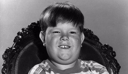 Muere Ken Weatherwax, el niño  de La Familia Addams