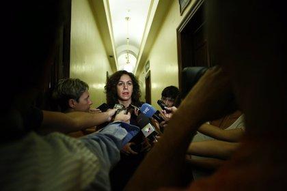 """UPyD augura que el juez Castro no será """"tan tolerante"""" con la infanta Cristina como el fiscal"""